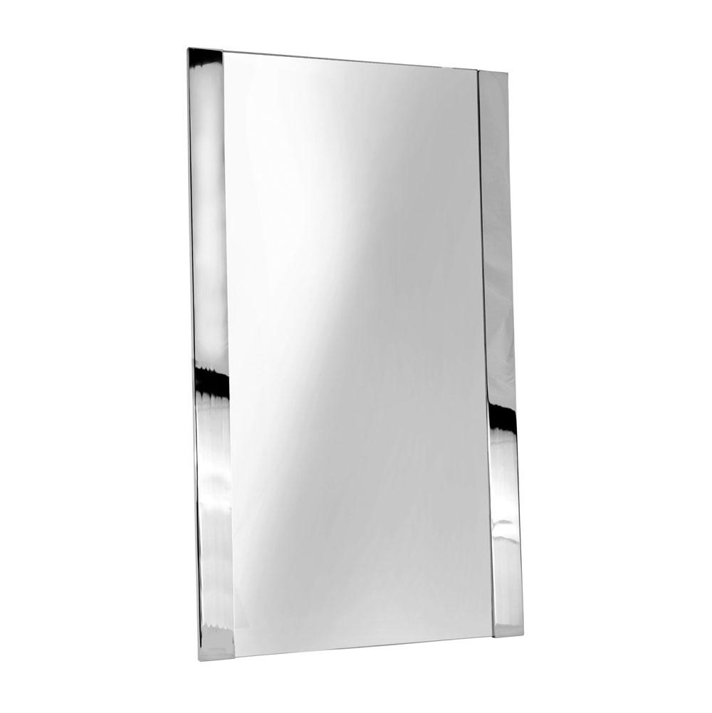 Ginger Rectangle Mirrors item 4741/PC