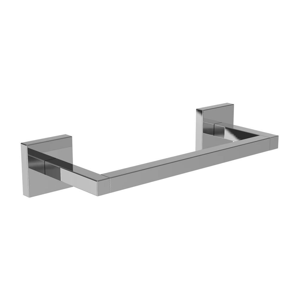 Ginger Towel Bars Bathroom Accessories item 5205/PC
