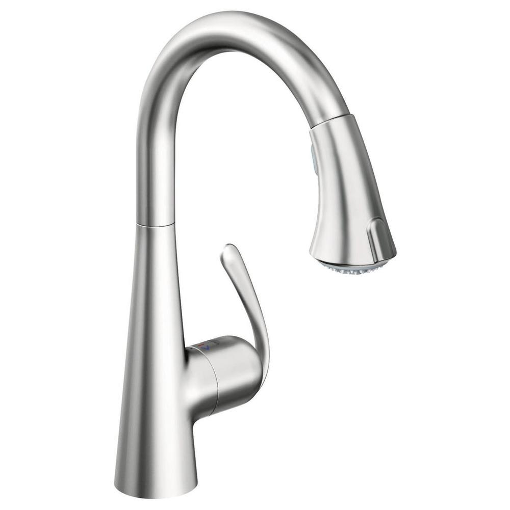 Grohe | The Elegant Kitchen and Bath - Indianapolis - Fort Wayne ...