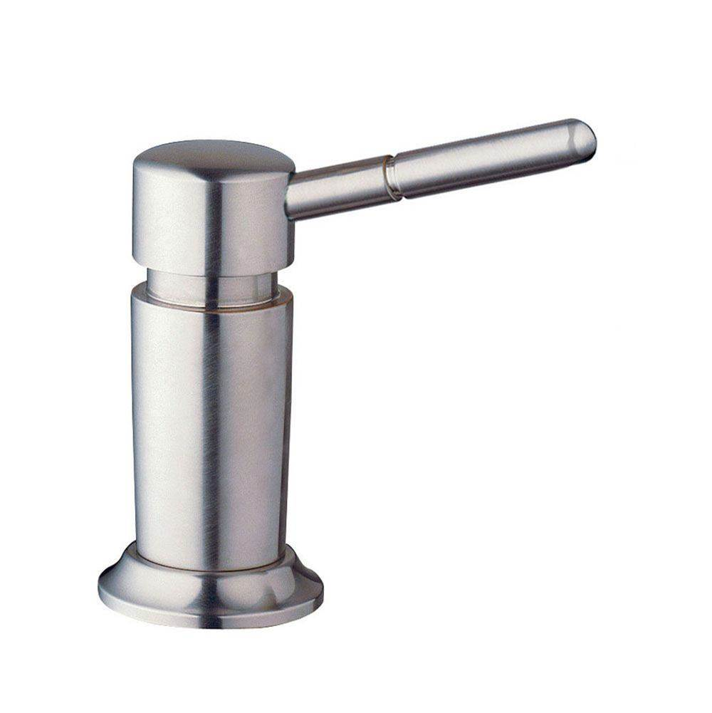 Grohe Soap Dispensors Kitchen Accessories item 28751SD1
