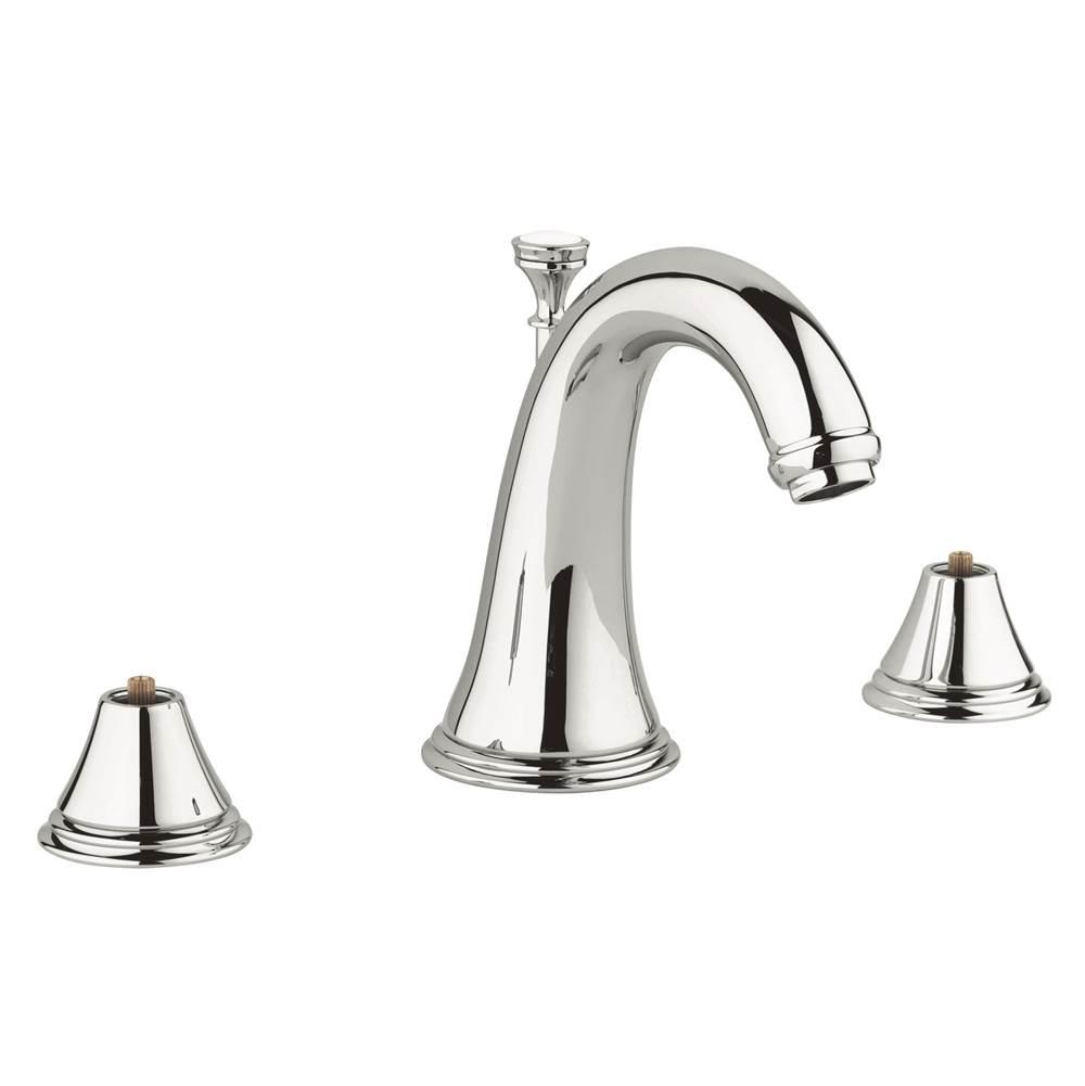 Grohe | The Elegant Kitchen and Bath - Indianapolis-Fort-Wayne-Lafayette