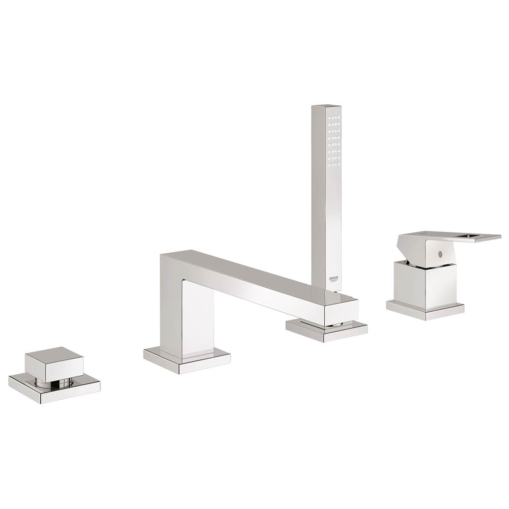 Grohe 19897000 at The Elegant Kitchen and Bath Showroom Locations in ...