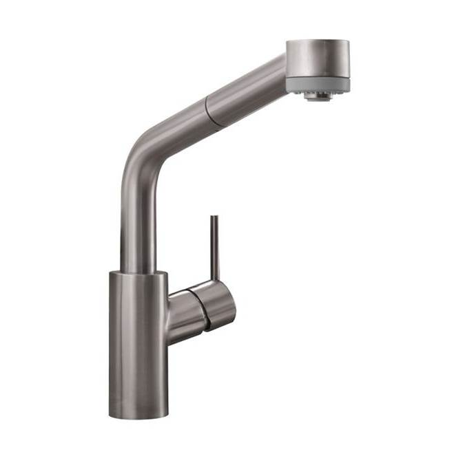 Hansgrohe Single Hole Kitchen Faucets item 04247800