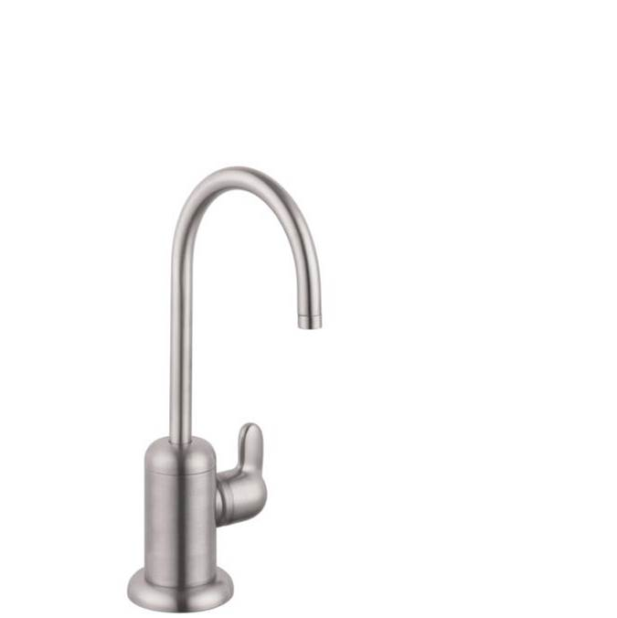 Hansgrohe Deck Mount Kitchen Faucets item 04300800