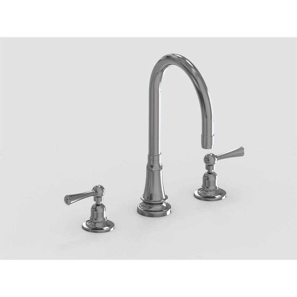 Jaclo  Bar Sink Faucets item 1033-M-BSS