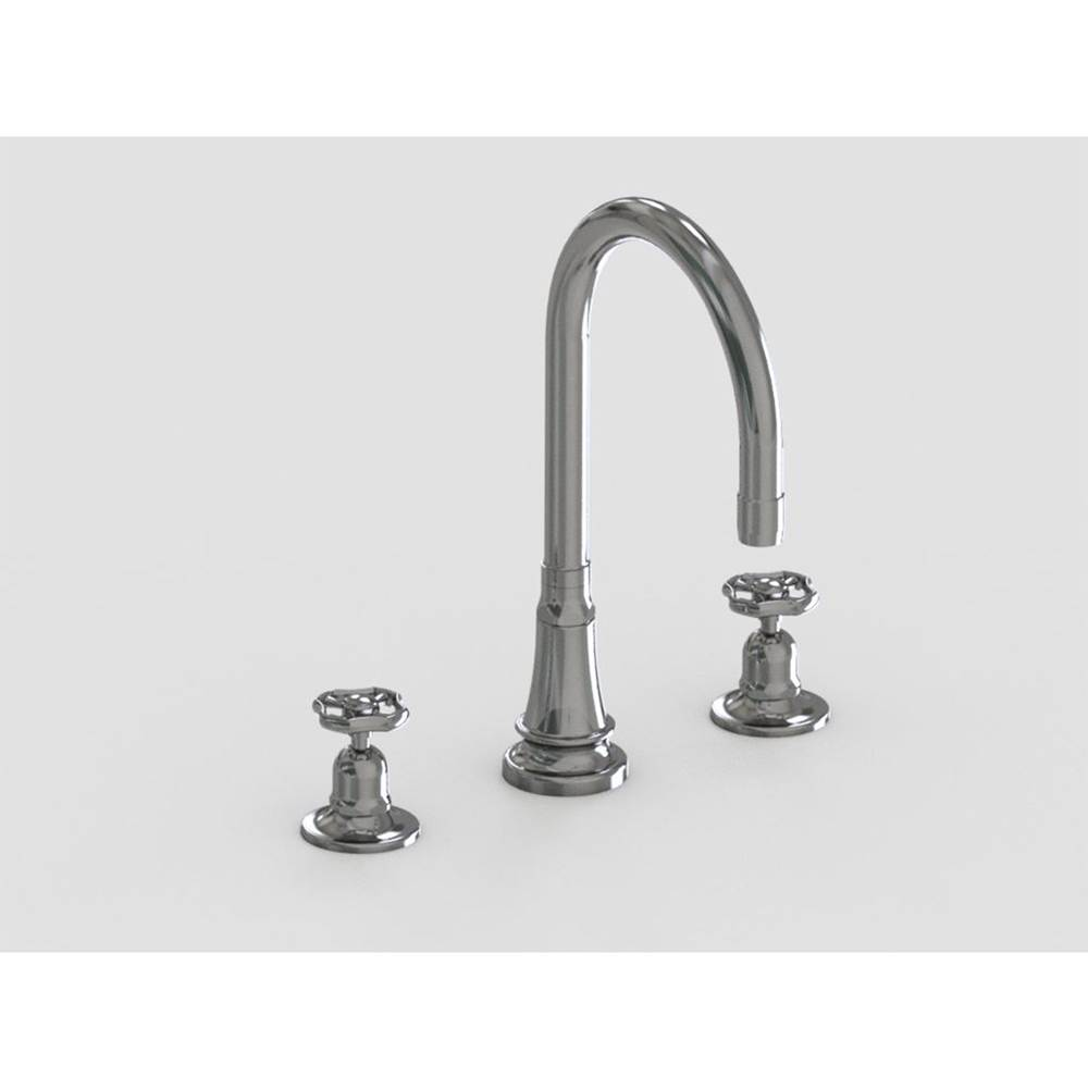 Jaclo  Bar Sink Faucets item 1033-X-BSS