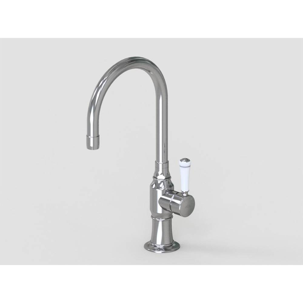 Jaclo  Bar Sink Faucets item 1073-WC-PSS