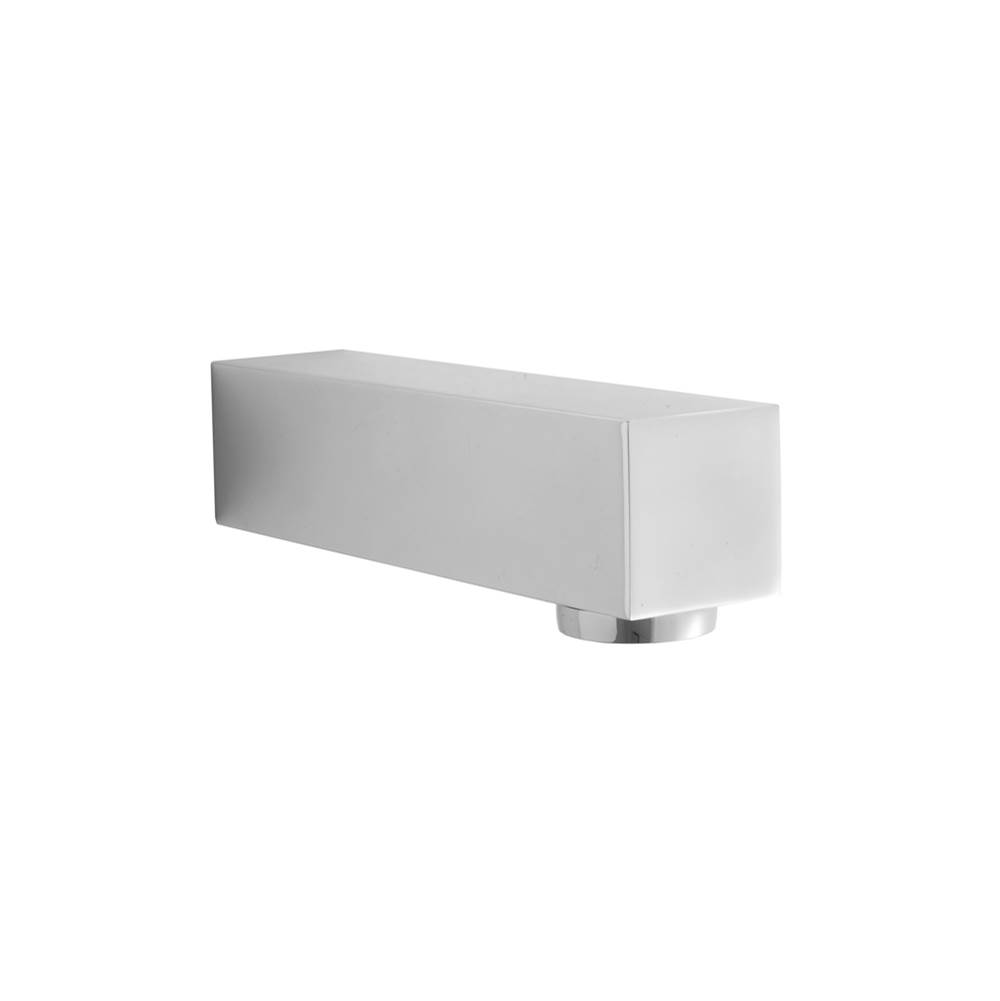Jaclo  Tub And Shower Faucets item 2713-EB