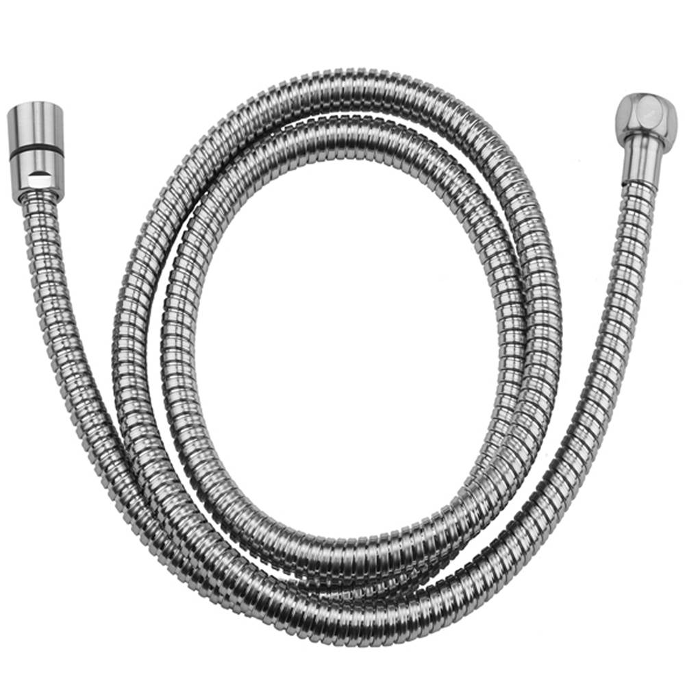 Showers Hand Showers Hand Shower Hoses   The Elegant Kitchen and ...