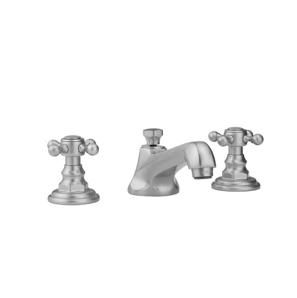Bathroom Faucets Pewter | The Elegant Kitchen and Bath ...