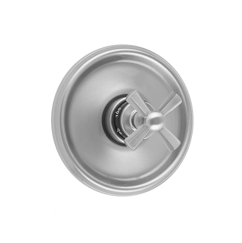 Bathroom Brass Tones | The Elegant Kitchen and Bath - Indianapolis