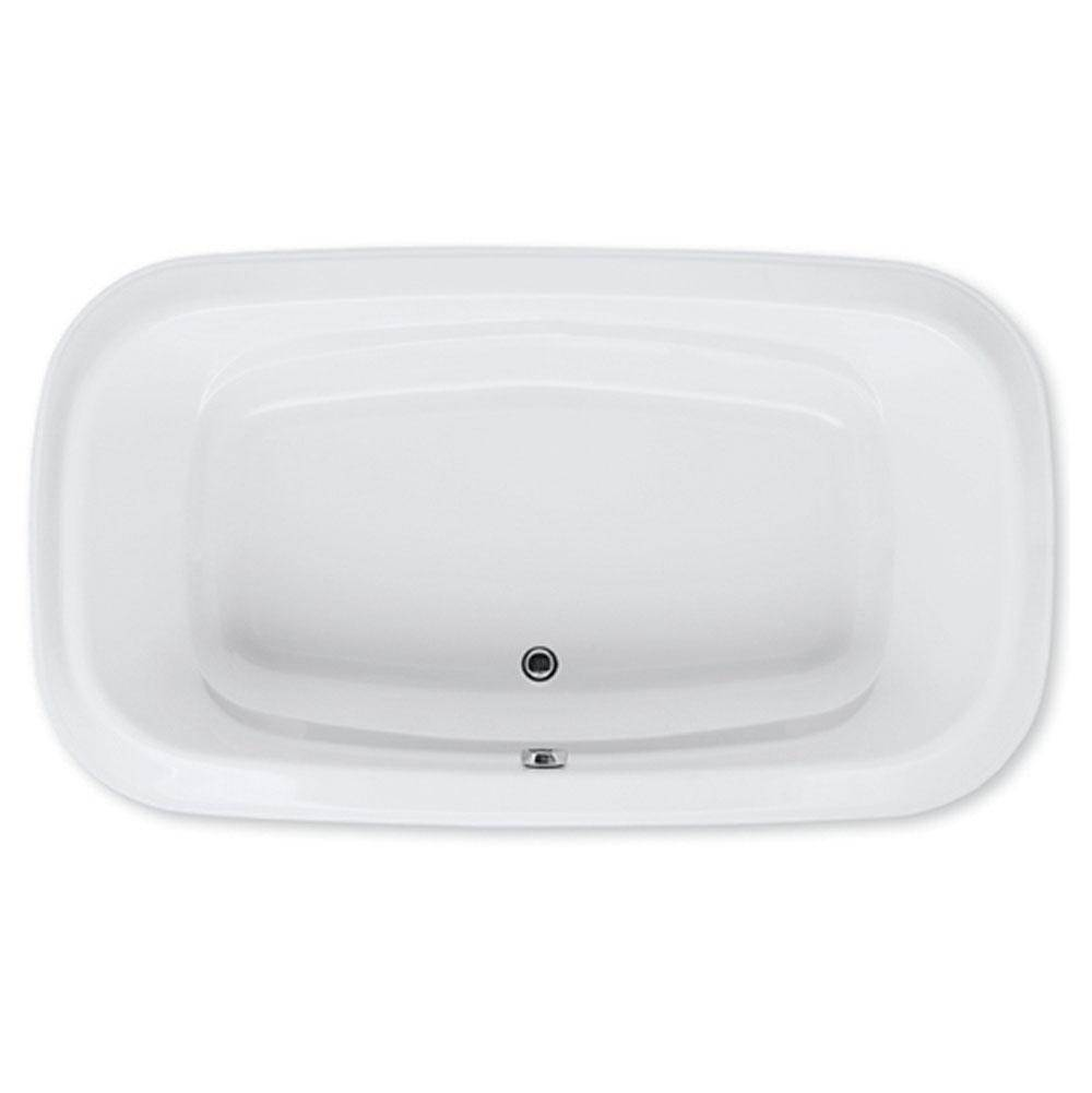 Jason Hydrotherapy Drop In Soaking Tubs item 2169.00.00.40