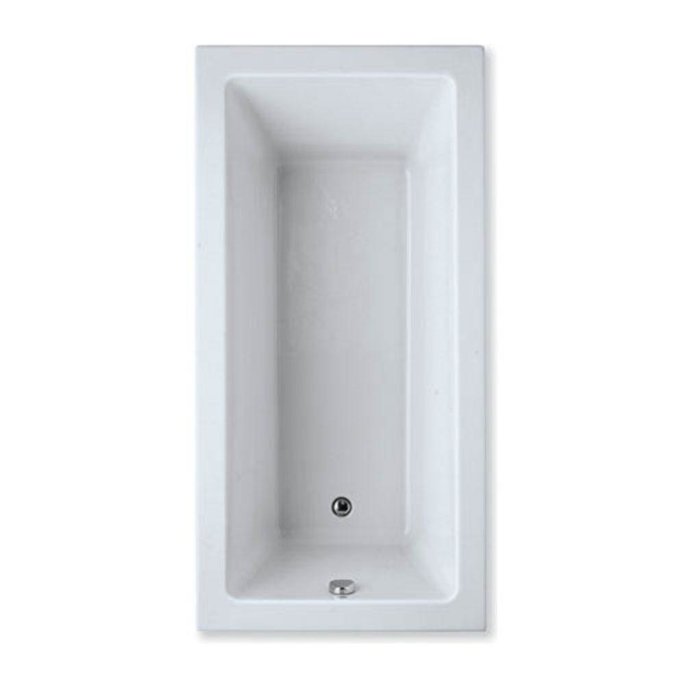 Jason Hydrotherapy Drop In Air Bathtubs item 1165.00.63.01