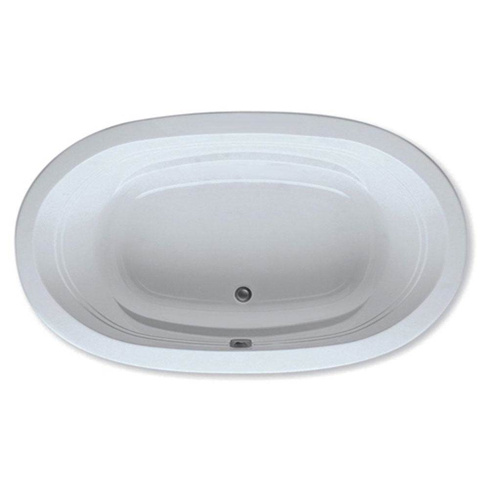 Jason Hydrotherapy Drop In Air Bathtubs item 3138.00.27.40
