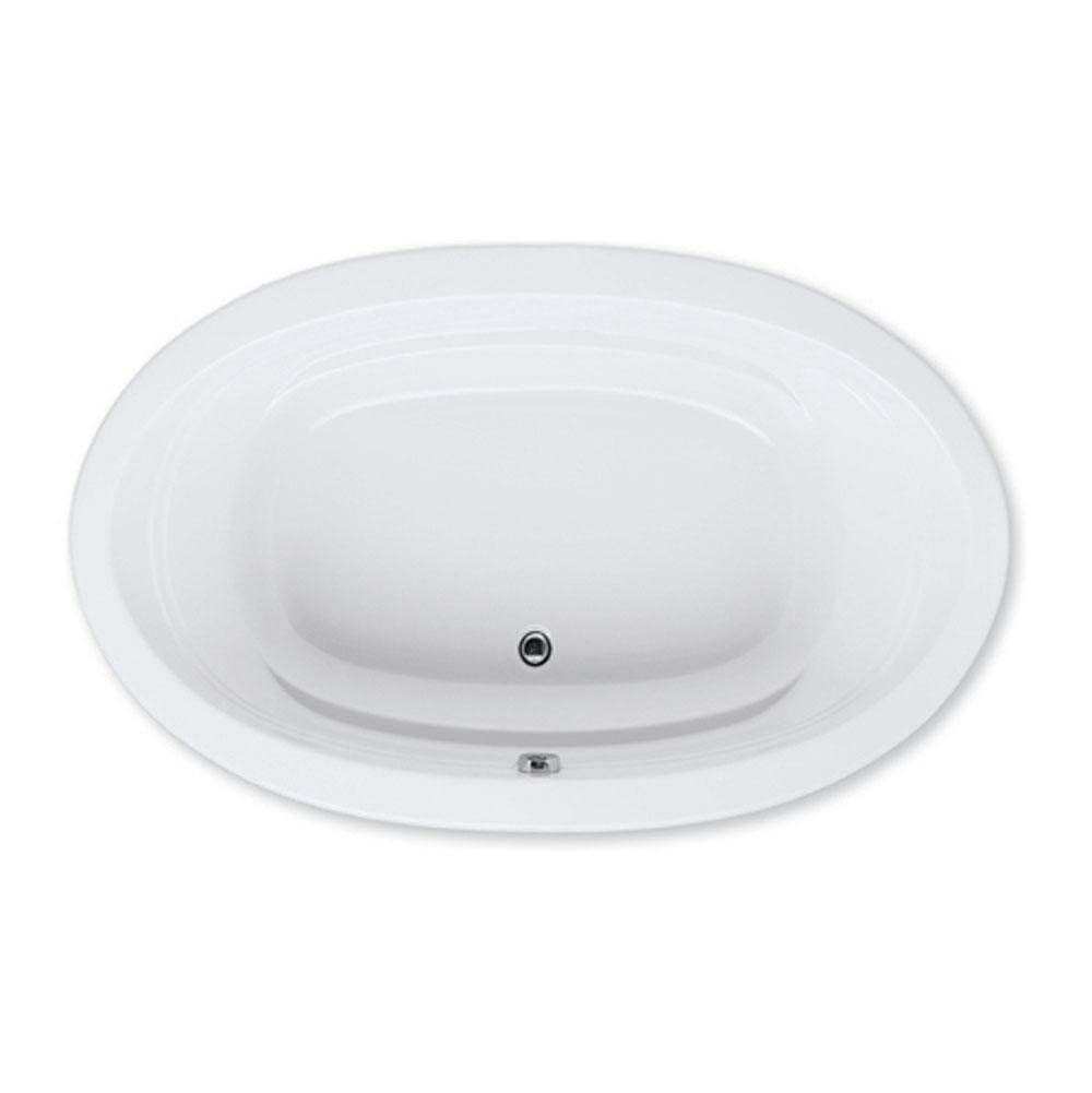 Jason Hydrotherapy Drop In Air Bathtubs item 2147.00.25.01