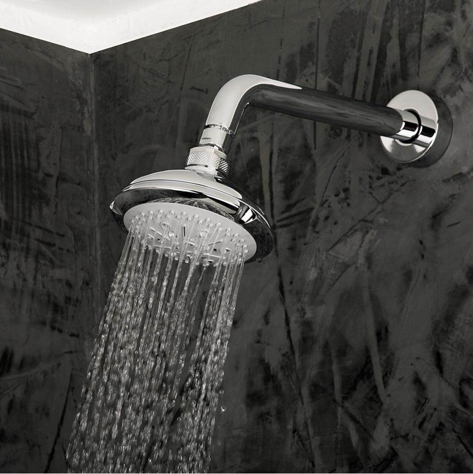 Etonnant $230.00. 0592 CR · Brand: Lacava; Polished Chrome; Shower Heads