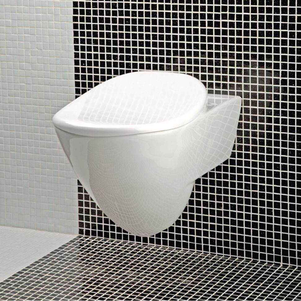 Toilets Toilet Combos   The Elegant Kitchen and Bath - Indianapolis ...
