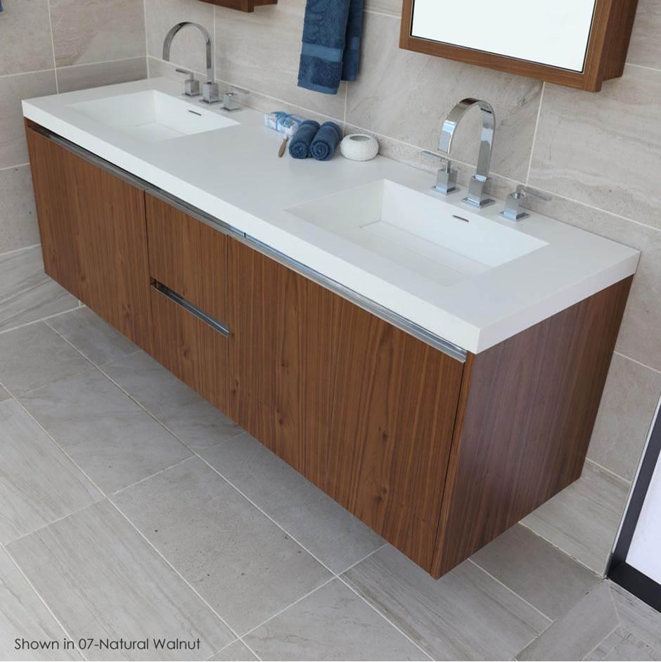 Lav H266t 00 The Elegant Kitchen And Bath Indianapolis Fort Wayne Lafayette