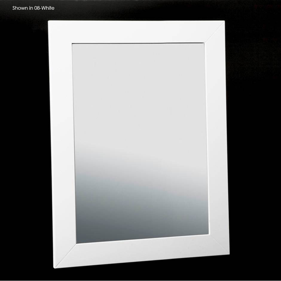 Lacava  Mirrors item M053-34
