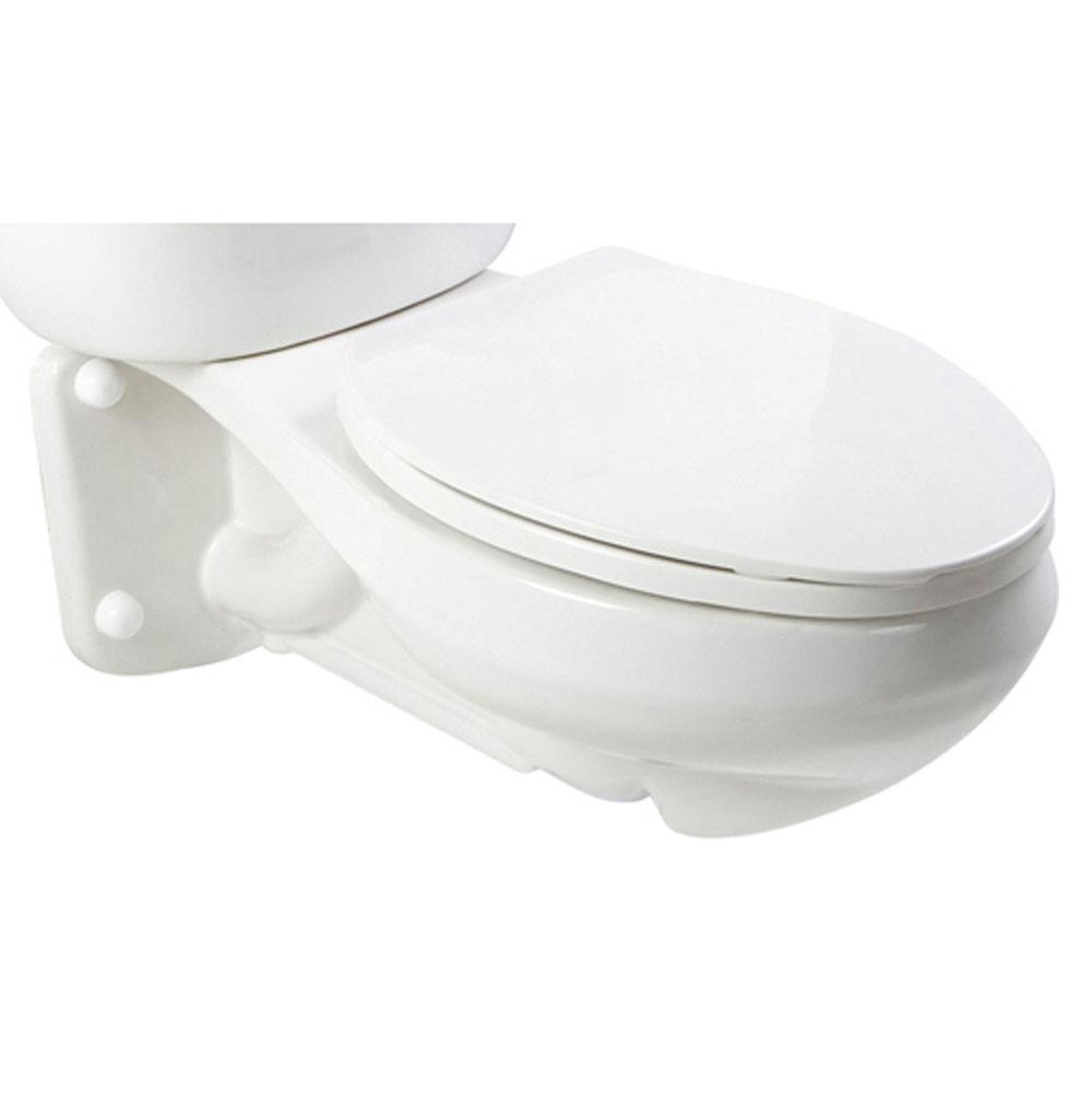 Mansfield Plumbing Wall Mount Bowl Only item 144010000