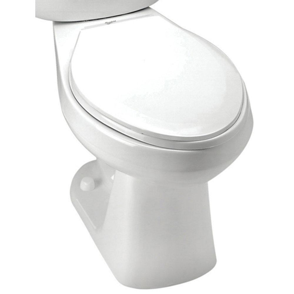 Mansfield Plumbing Floor Mount Bowl Only item 148010000