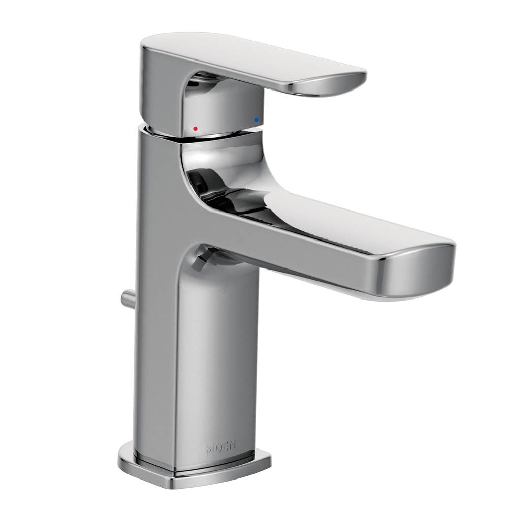 Faucets Bathroom Sink Faucets Single Hole The Elegant Kitchen And