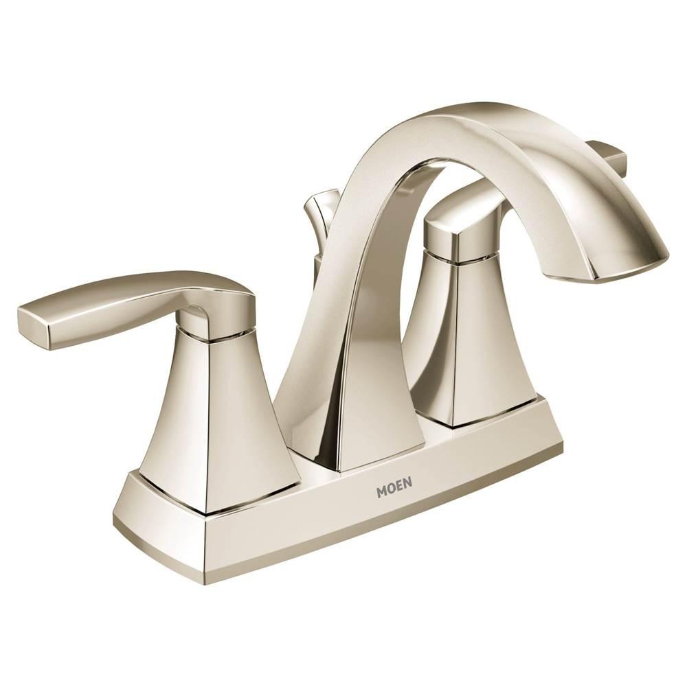 Moen Bathroom Sink Faucets Moe 6901 The Elegant Kitchen And Bath Indianapolis Fort Wayne Lafayette
