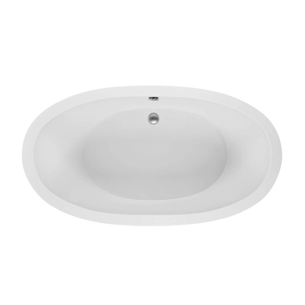 Tubs Air Bathtubs Free Standing | The Elegant Kitchen and Bath ...