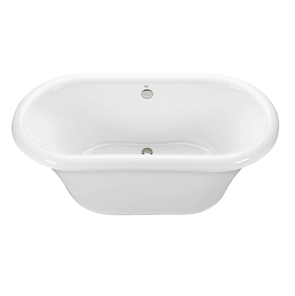 Tubs Soaking Tubs Free Standing | The Elegant Kitchen and Bath ...