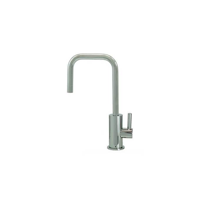 Mountain Plumbing Cold Water Faucets Water Dispensers item MT1833-NL/CHBRZ