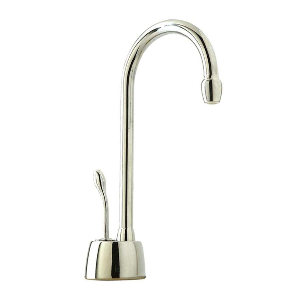 view best only faucet and instant dispenser water faucets design sn decoration h install insinkerator sink kitchen hot f home