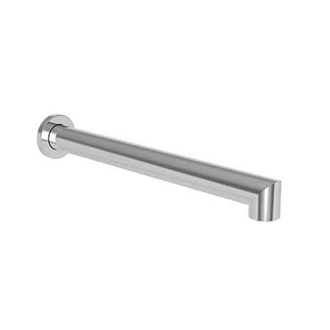 Newport Brass  Tub And Shower Faucets item 3-614/26