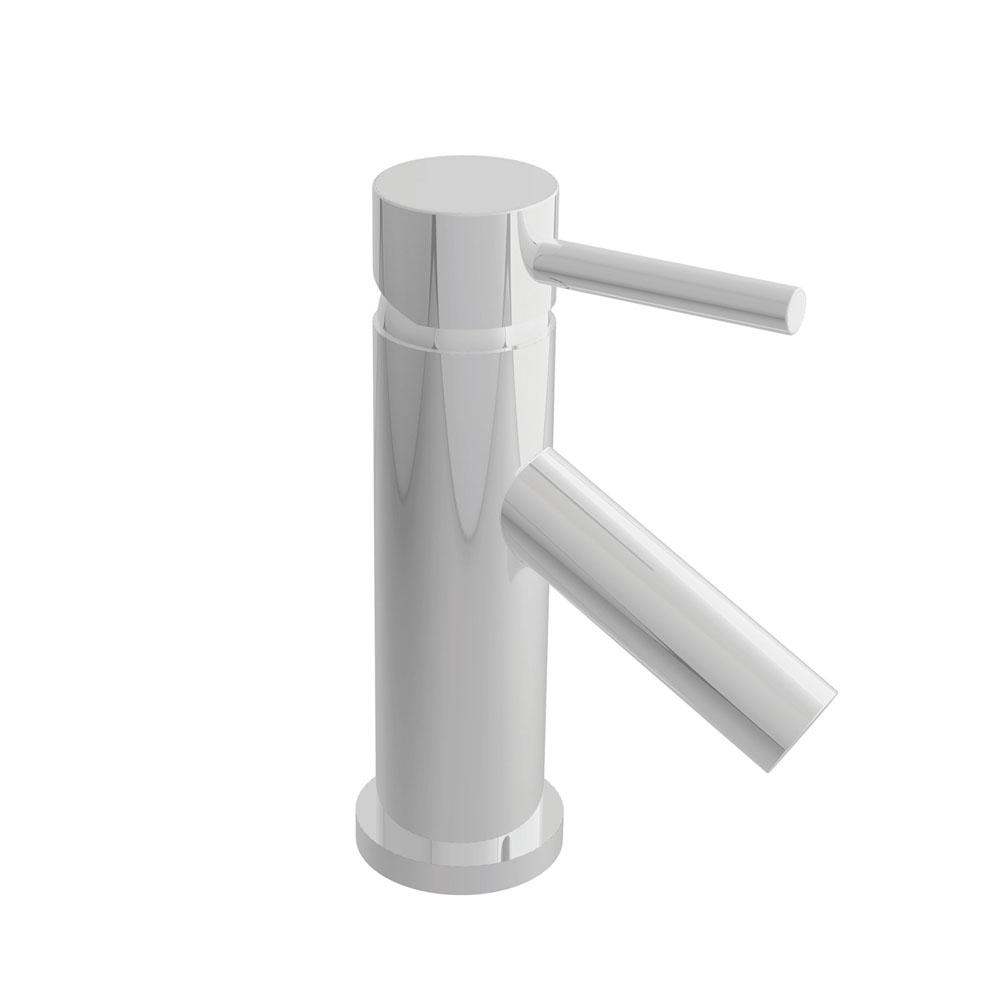 Faucets Bathroom Sink Faucets Single Hole Designer Finishes | The ...