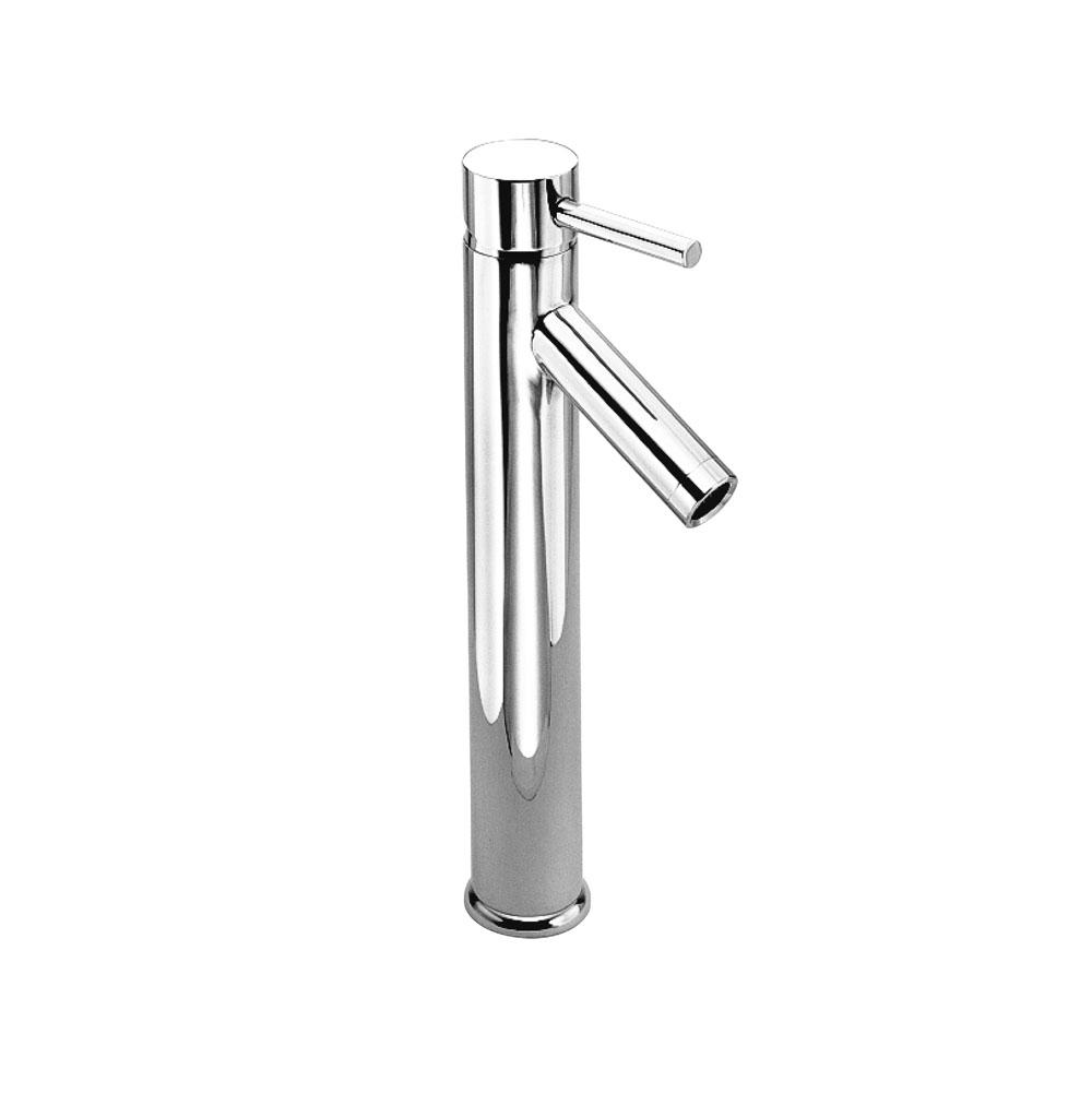 Faucets Bathroom Sink Faucets Vessel | The Elegant Kitchen and ...