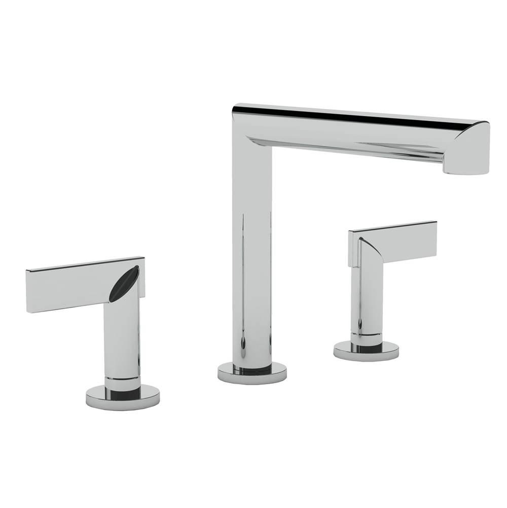Newport Brass Bathroom Faucets The Elegant Kitchen And Bath - Newport brass bathroom faucets