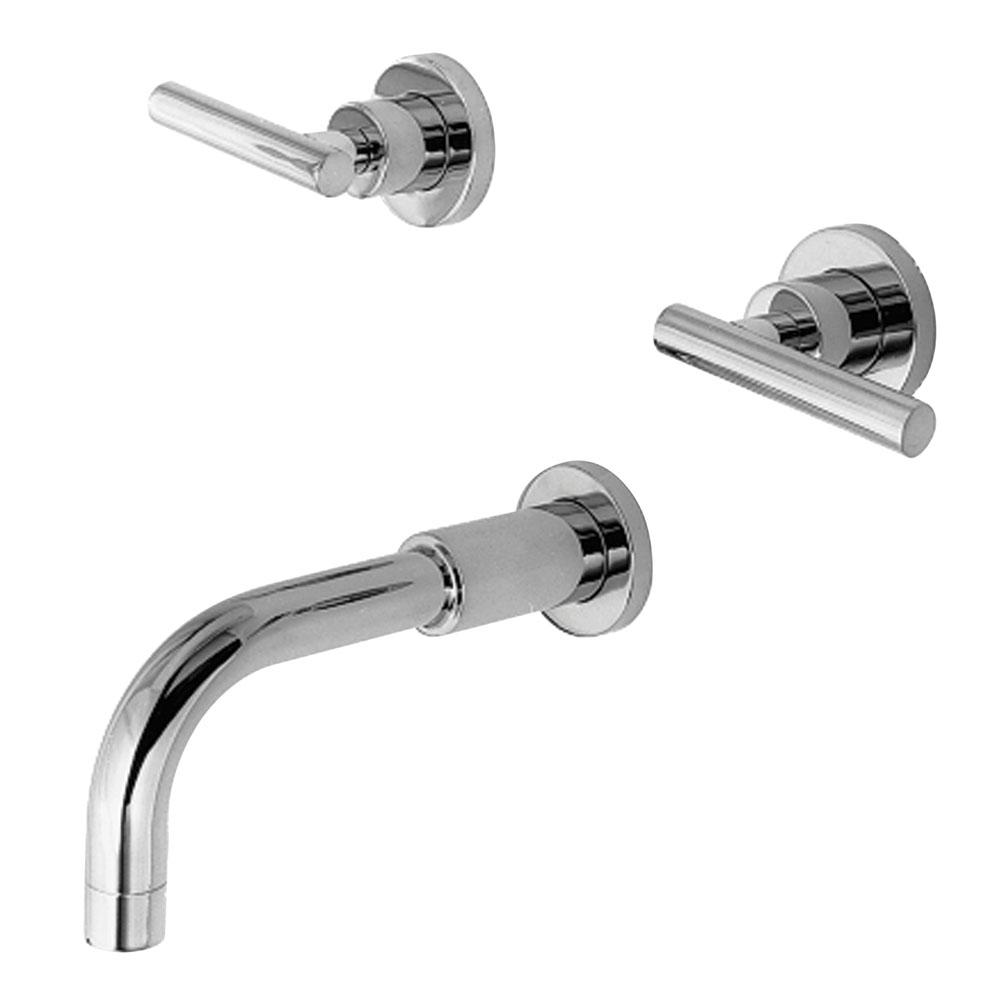 newport brass faucets single hole newport brass wall mount tub fillers item 3995lvb faucets the elegant kitchen and bath