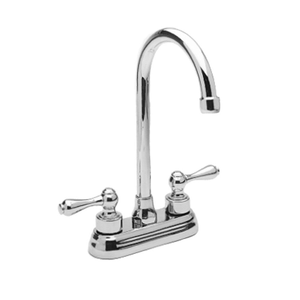 Faucets Bar Sink The Elegant Kitchen And Bath Parts Diagram For Standard Collection Two Handle Faucet Model Newport Brass Item 808 10