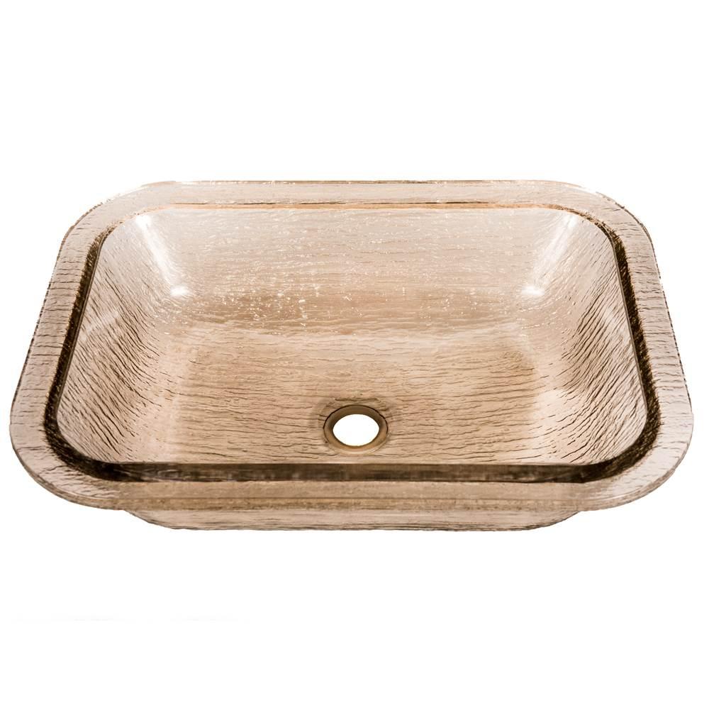 superb Oceana Sinks For Bathroom Part - 18: Oceana Undermount Bathroom Sinks item 007-407-120