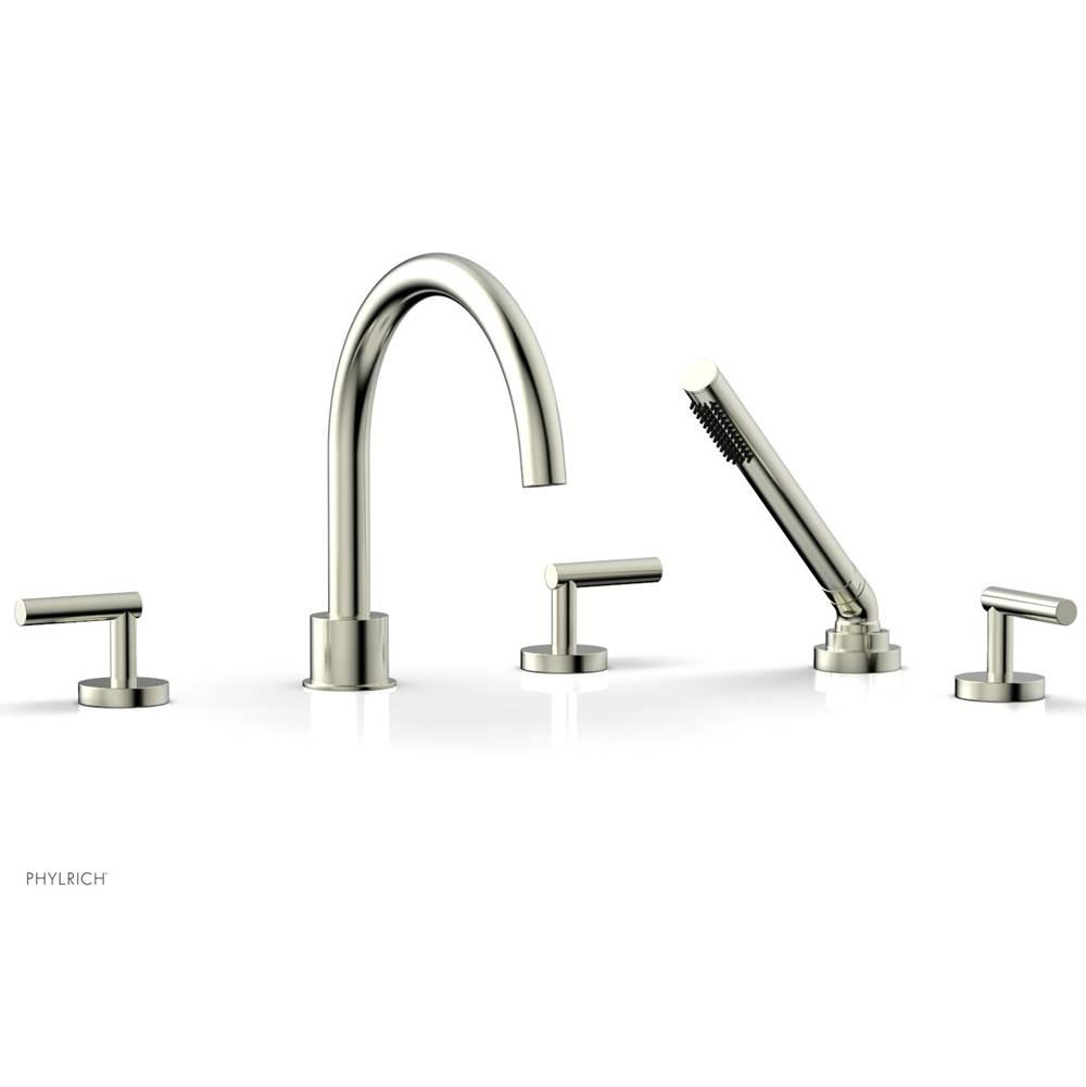 decorative bathroom hardware sets.htm bathroom faucets the elegant kitchen and bath indianapolis  bathroom faucets the elegant kitchen