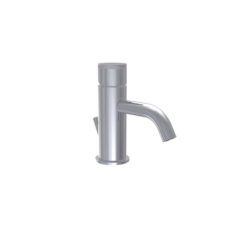 Phylrich Widespread Bathroom Sink Faucets item 230-06/024