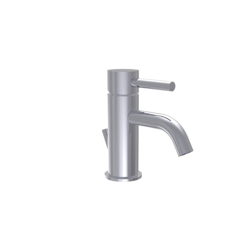Phylrich Widespread Bathroom Sink Faucets item 230-09/15G