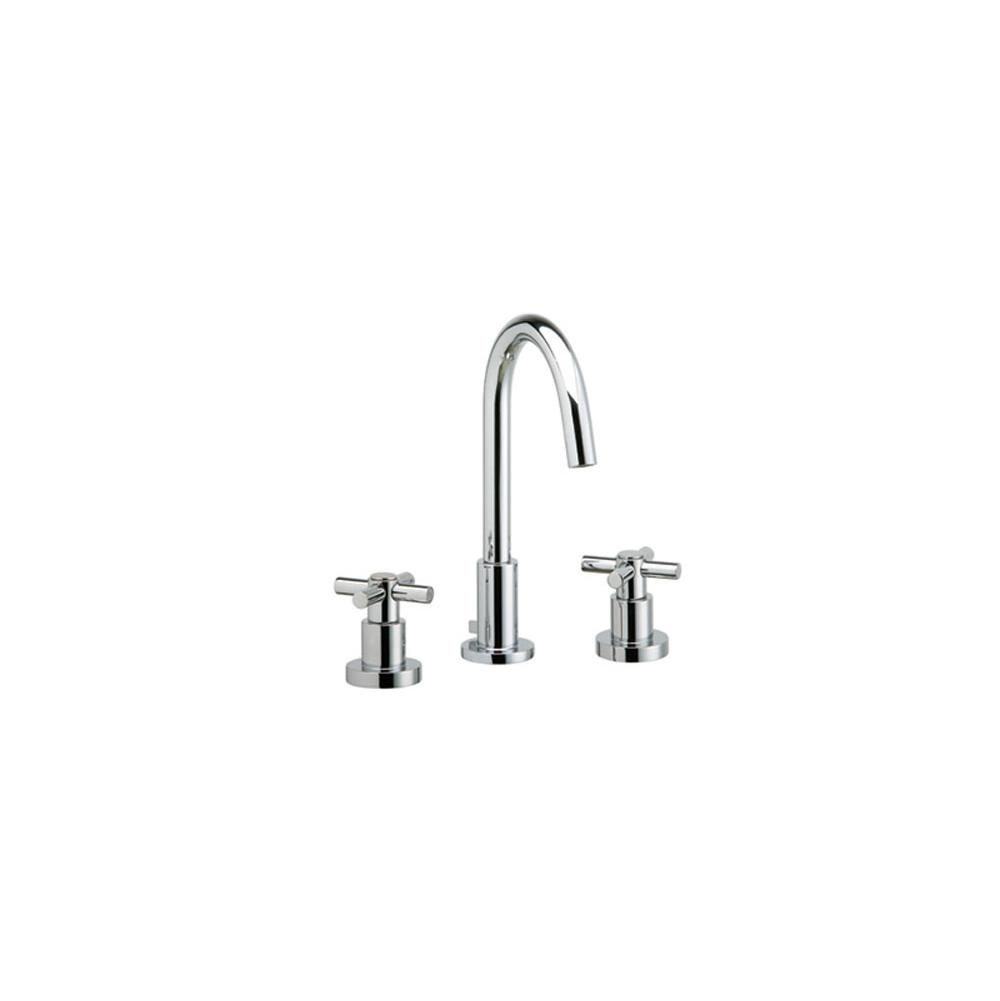 Phylrich Widespread Bathroom Sink Faucets Item D134/069