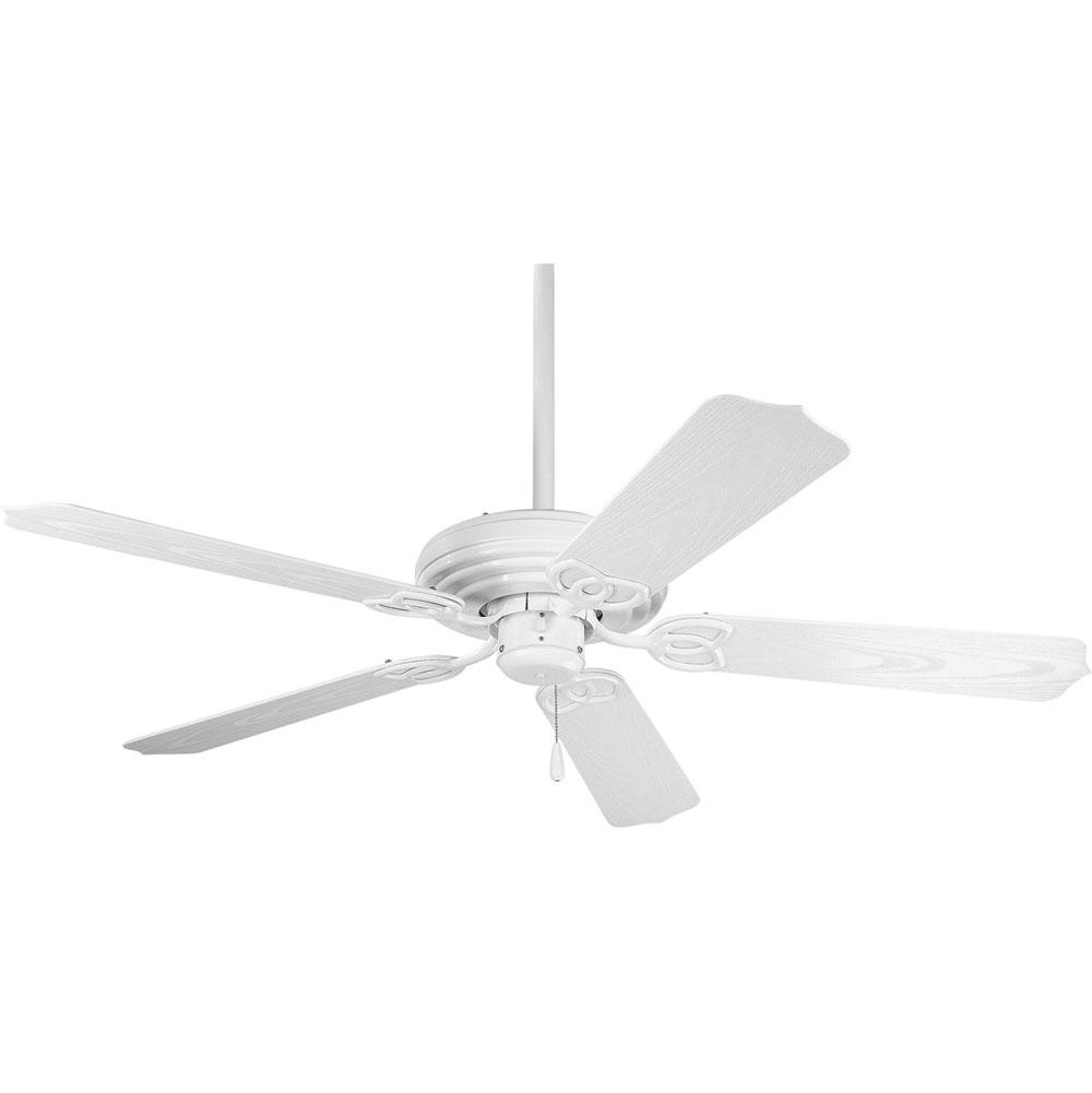 Progress Lighting Outdoor Ceiling Fans Ceiling Fans item P2502-30
