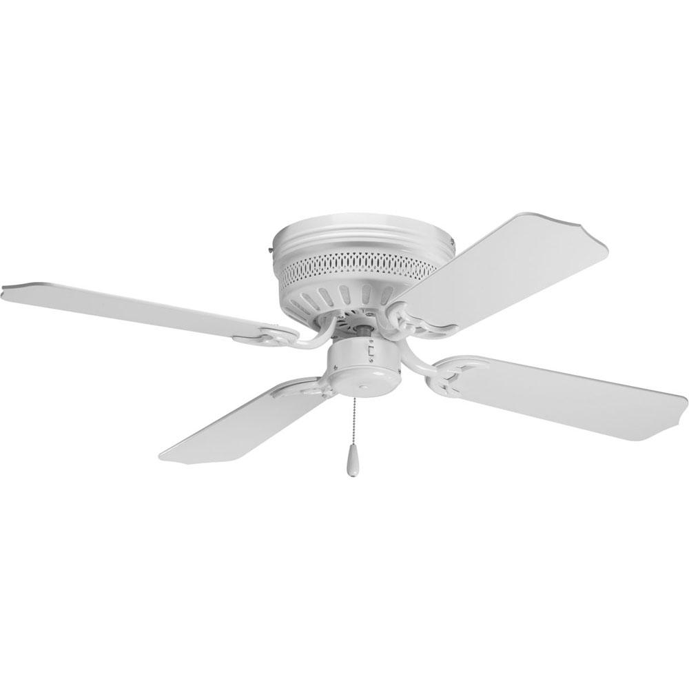Ceiling Fans Lighting The Elegant Kitchen And Bath Indianapolis - Kitchen ceiling fans without lights