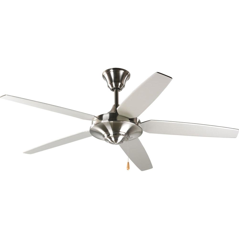 Progress Lighting Indoor Ceiling Fans Ceiling Fans item P2530-09