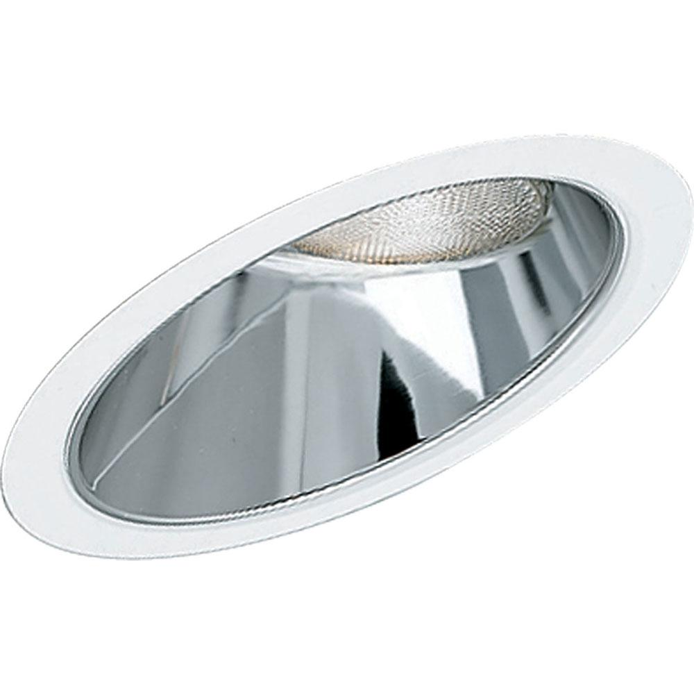 Nora lighting offers sloped Led Progress Lighting Trims Recessed Lighting Item P800121 Winsupply Recessed Lighting Lighting The Elegant Kitchen And Bath