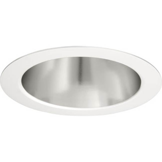 Progress Lighting Accessories Recessed Lighting item P8152-21A/27K9
