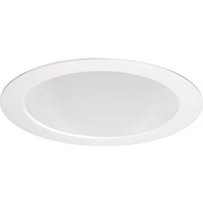 Progress Lighting Accessories Recessed Lighting item P8152-28/27K9
