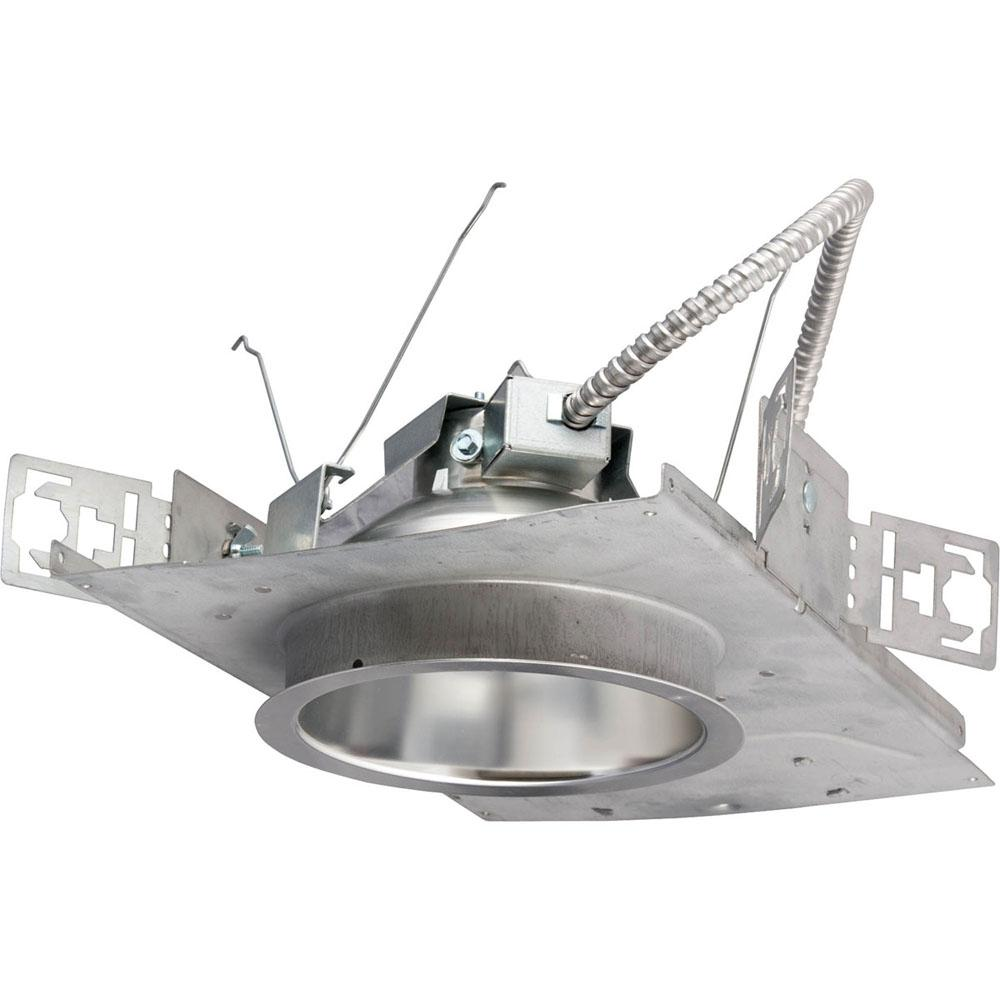 Progress Lighting Accessories Recessed Lighting item P8216-277DM