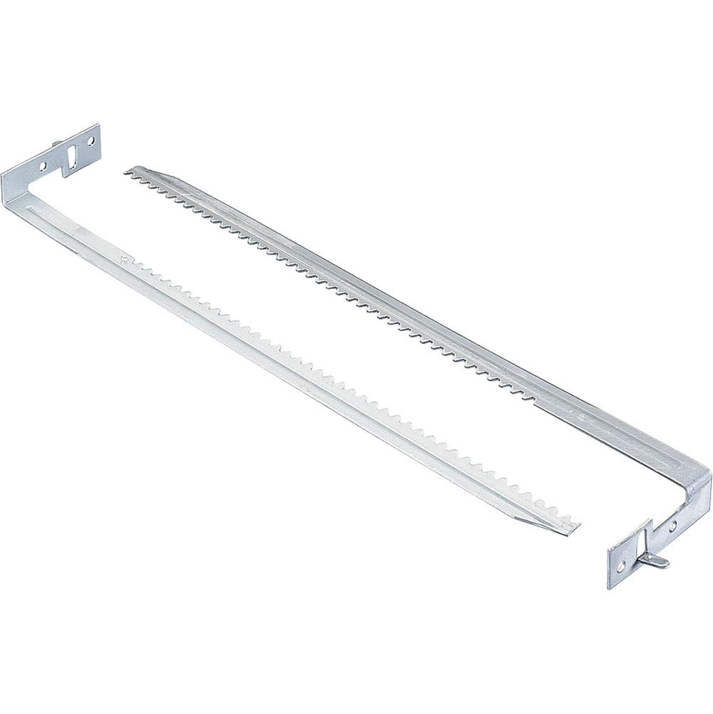 Progress Lighting Accessories Recessed Lighting item P8716-01